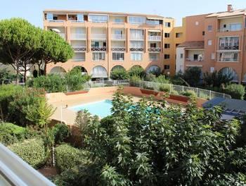 Appartement 3 pièces 43,04 m2