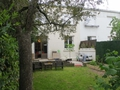 vente Maison Le Plessis-Robinson