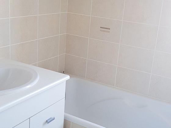 Vente appartement 2 pièces 43,13 m2