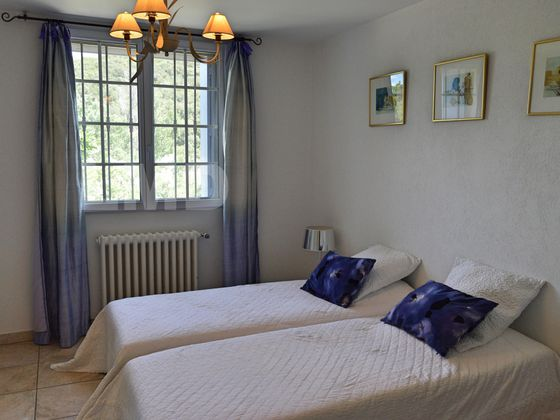 Vente maison 6 pièces 187 m2