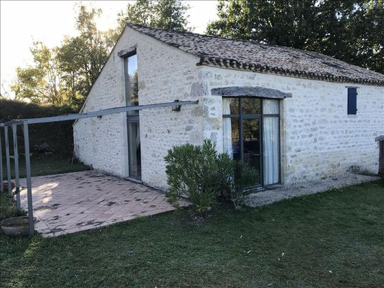 Vente maison 11 pièces 323 m2