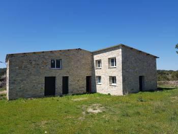 Maison 5 pièces 380 m2