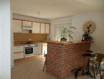 maison à Morcourt (02)