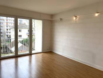 Studio 25,16 m2