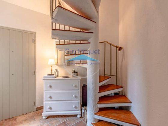 Location appartement 2 pièces 43,68 m2