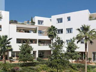 Appartement Meze (34140)