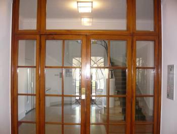 Appartement 5 pièces 152,4 m2