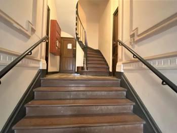Appartement 4 pièces 103,21 m2