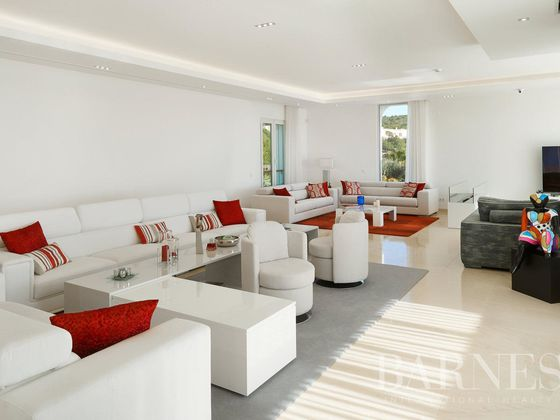 Vente maison 912 m2