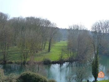 terrain à Poitiers (86)