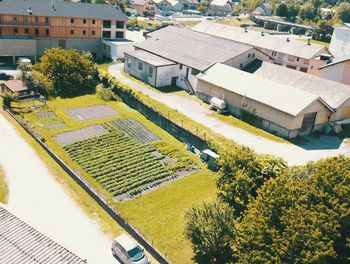 terrain à Saint-Jean-de-Maurienne (73)