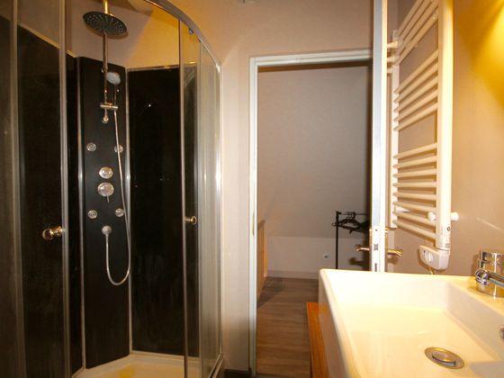 Vente maison 12 pièces 185 m2