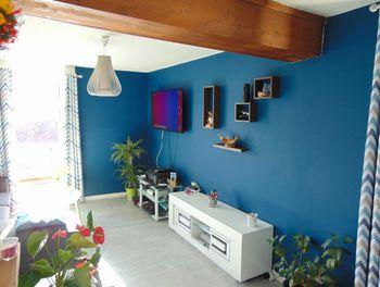 appartement à Arudy (64)