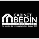 Cabinet Bedin Prestige