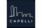 logo de l'agence GROUPE CAPELLI