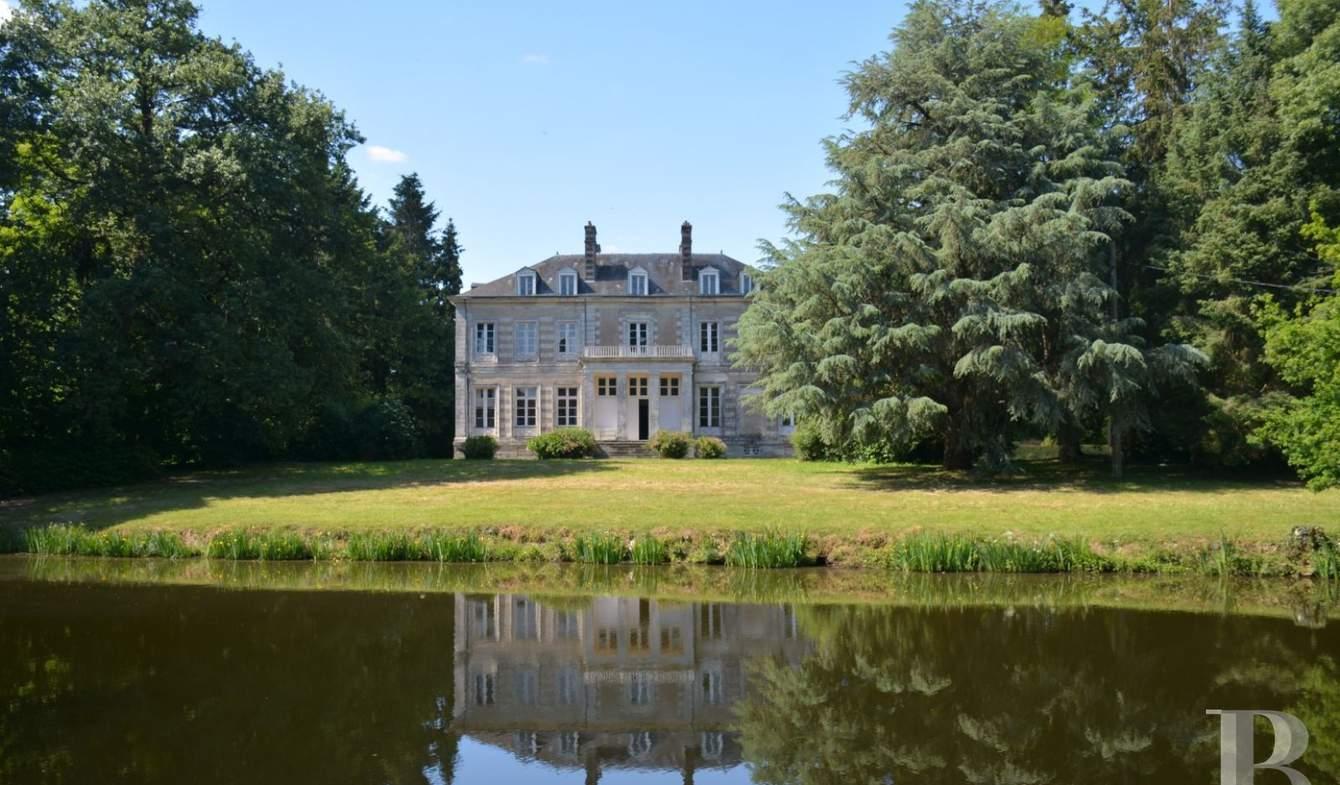Château Redon