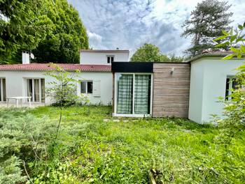 Maison 7 pièces 139,5 m2
