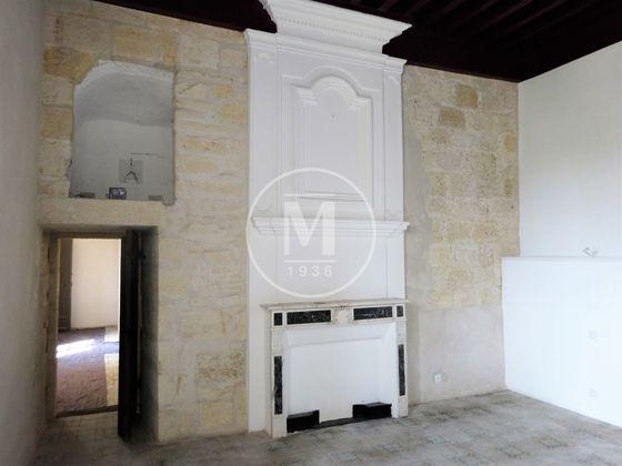 Vente château 19 pièces 760 m2