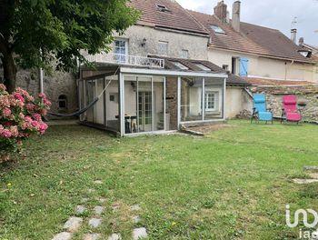 maison à Villeroy (77)