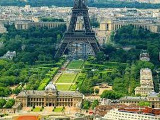 Viager Paris 15ème