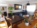 Maison 4 pièces 81 m² Brest (29200) 155700€
