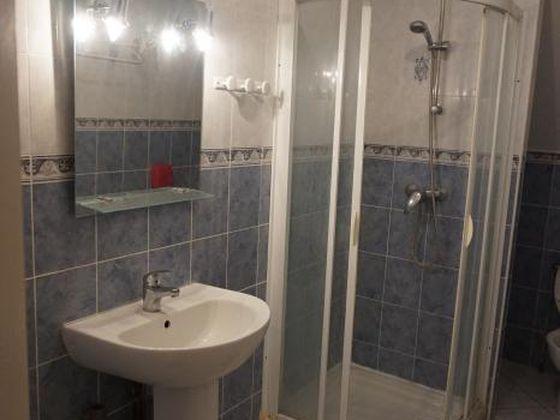 Location appartement 2 pièces 31,3 m2