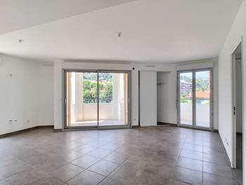 Appartement 3 pièces 71,03 m2