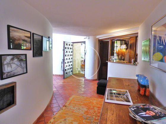 Vente maison 9 pièces 273 m2