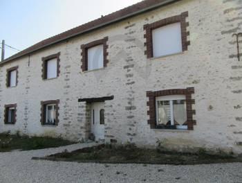 Maison 250 m2
