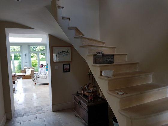 Vente maison 11 pièces 409 m2