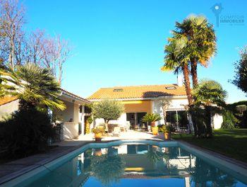 villa à Valence (26)