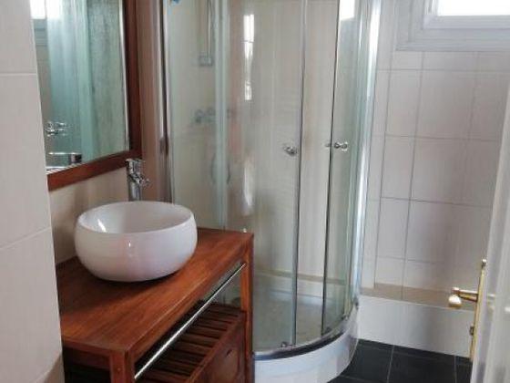 Location appartement 4 pièces 66,16 m2