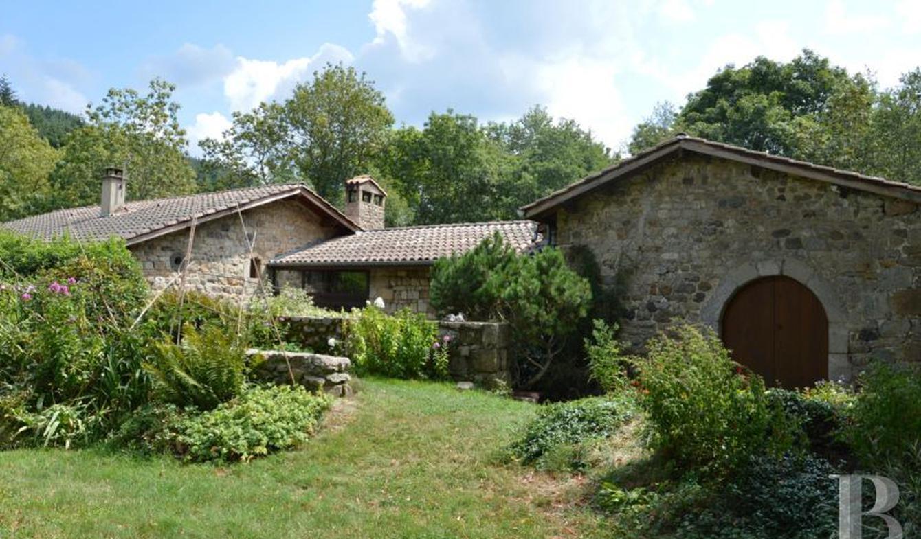 Moulin Tournon-sur-Rhône