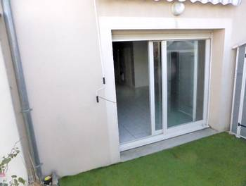 Appartement 5 pièces 83,12 m2