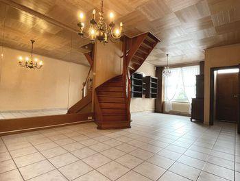 maison à Roncq (59)