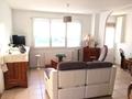 Maison 3 pièces 62 m² env. 179 000 € La Rochelle (17000)