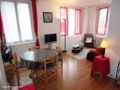 Appartement 3 pièces 61m²