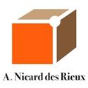 AGENCE NICARD DES RIEUX