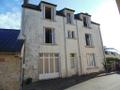 Maison 6 pièces 137 m² Querrien (29310) 65000€