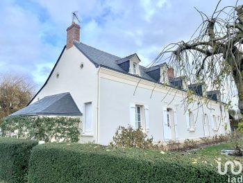 maison à Corné (49)