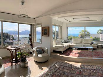 villa à Marseille 7ème (13)
