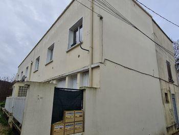 locaux professionels à Saâcy-sur-Marne (77)