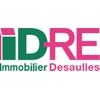 IDRE - IMMOBILIER DESAULLES REAL ESTATE