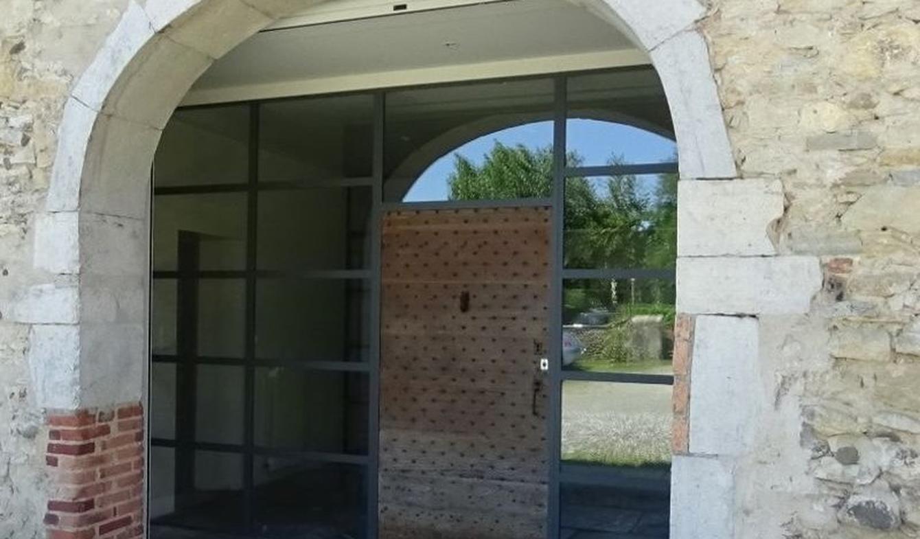 Maison avec piscine Soorts-Hossegor