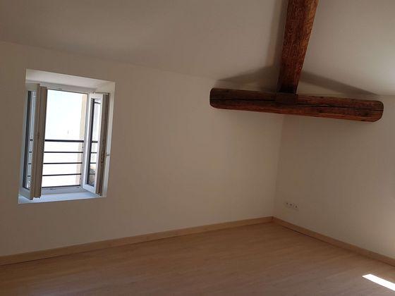 Vente maison 5 pièces 120 m2