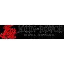 JOHN ROYCE