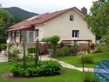 Maison 200 m2