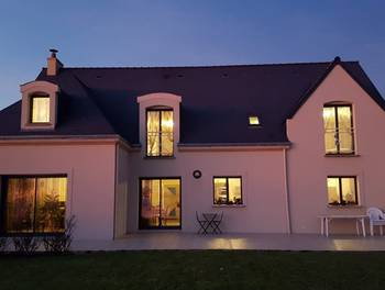 Maison 6 pièces 233,58 m2