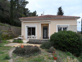 villa à Orange (84)