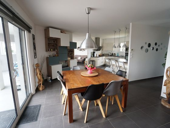 Vente villa 7 pièces 170 m2